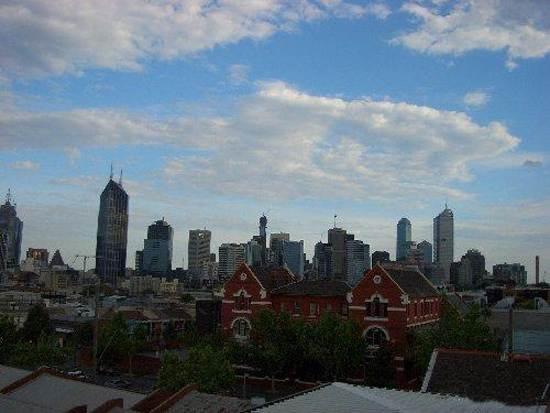 57803-melbourne-skyline-melbourne-australia1