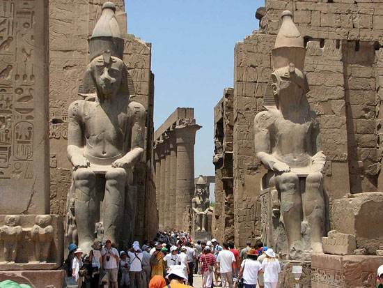 a-land-packed-with-wonder-treasures-egypt