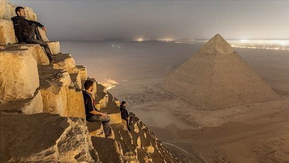 a-land-packed-with-wonder-treasures-egypt_01