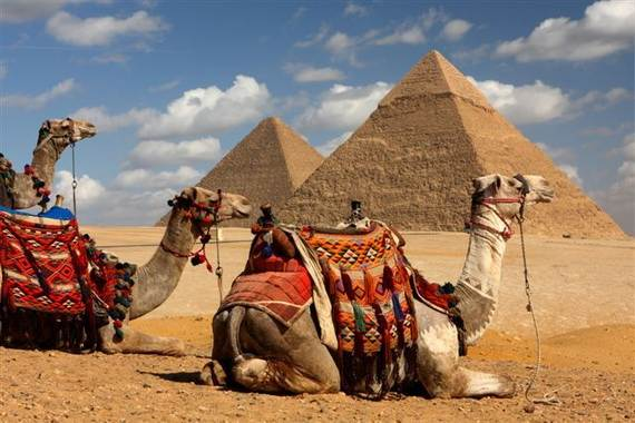 a-land-packed-with-wonder-treasures-egypt_02