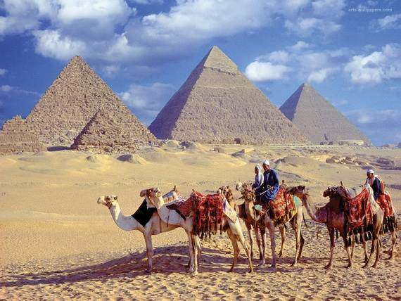 a-land-packed-with-wonder-treasures-egypt_04