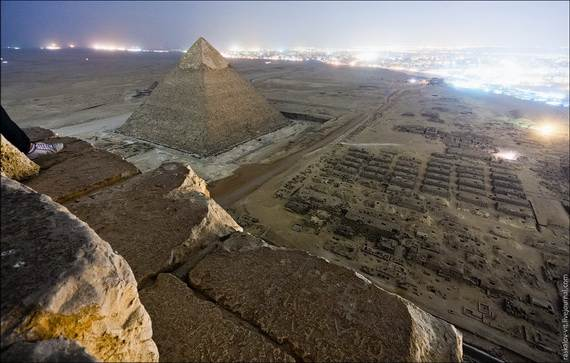 a-land-packed-with-wonder-treasures-egypt_09