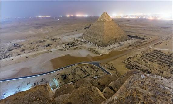 a-land-packed-with-wonder-treasures-egypt_11