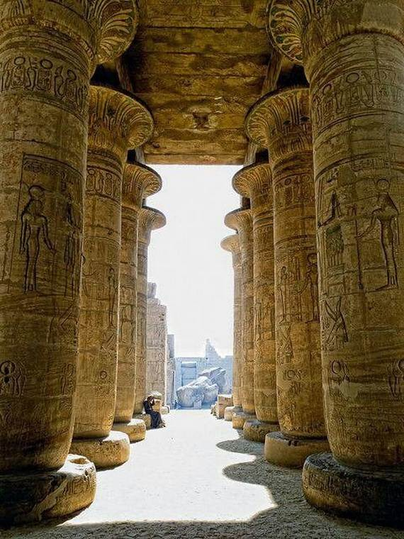 a-land-packed-with-wonder-treasures-egypt_5