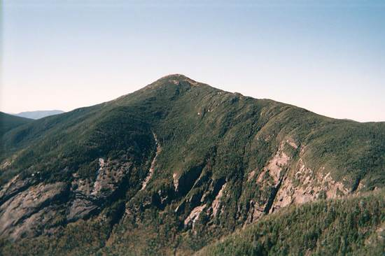 adirondacks_mount_marcy_from_mount_haystack1