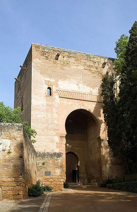 alhambra-granada-spain-11