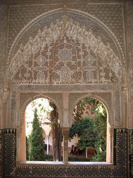 alhambra-granada-spain-3