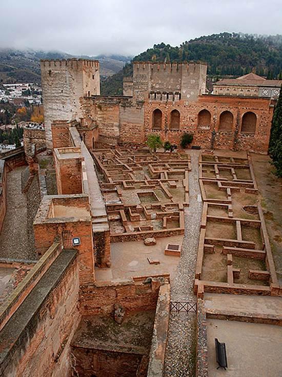 alhambra-granada-spain-7