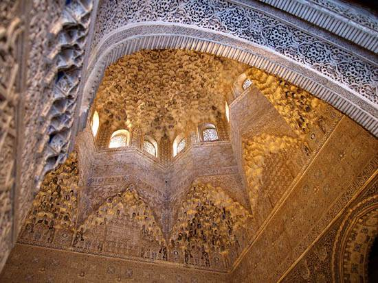alhambra-granada-spain-9