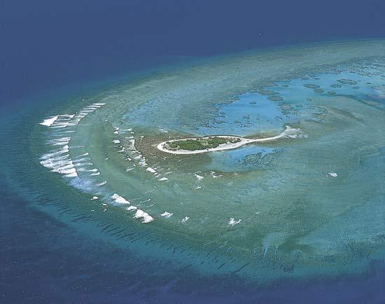 australia-great-reef-barrier-9