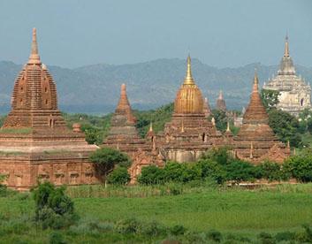 Bagan-sm - Copy