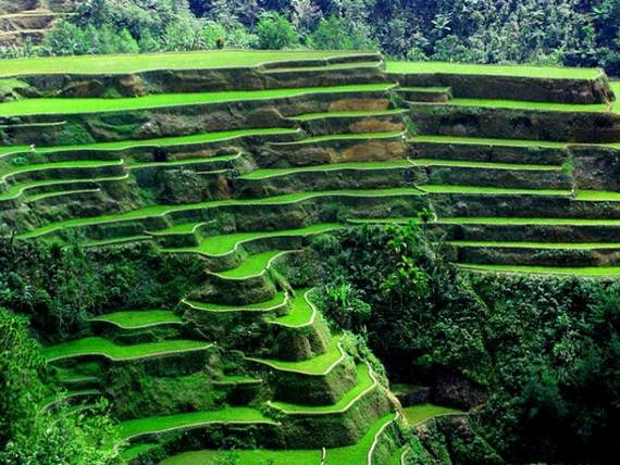 Bali-Island-Of-The-Gods-Indonesia_14