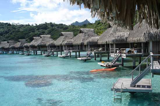 bora-bora-islands-pacific-ocean-12