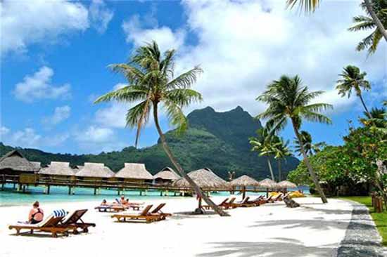 bora-bora-islands-pacific-ocean-14