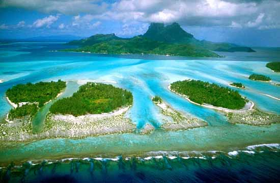 bora-bora-islands-pacific-ocean-2