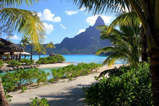 bora-bora-islands-pacific-ocean-5