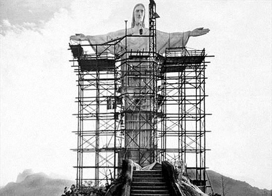 brazil-christ-the-redeemer-statue-5
