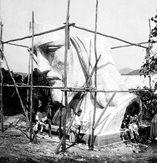 brazil-christ-the-redeemer-statue-6