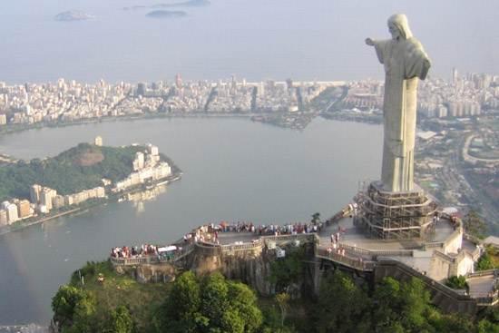 brazil-christ-the-redeemer-statue-7