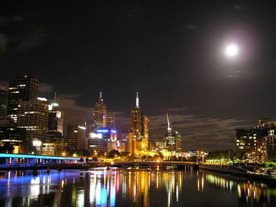 city-of-melbourne-the-city-of-gold-australia-3