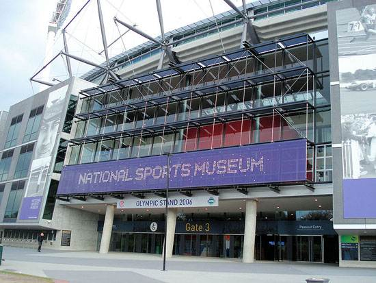 city-of-melbourne-the-city-of-gold-australia-national_sports_museum