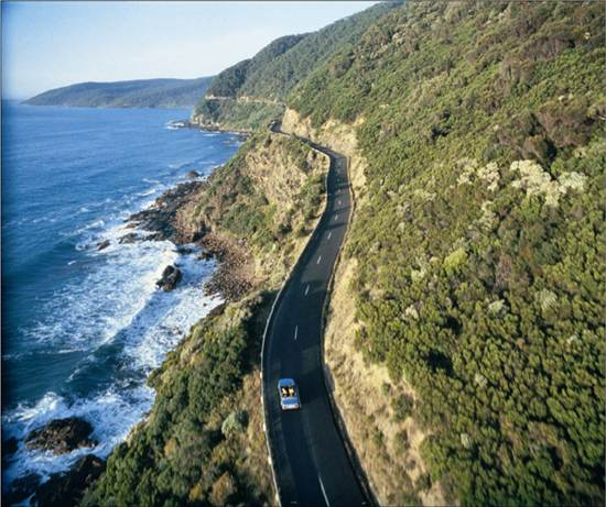city-of-melbourne-the-city-of-gold-australia-great-ocean-road