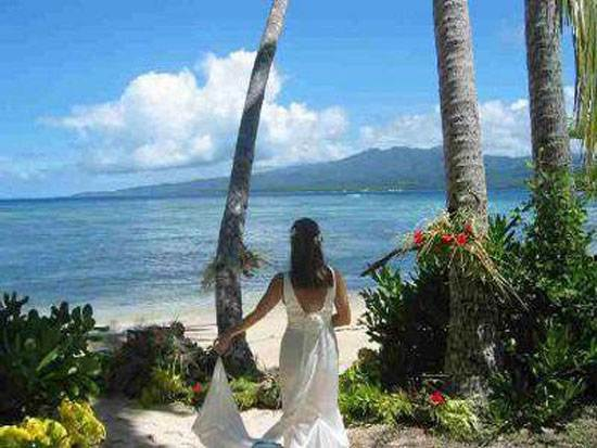 fiji-the-romantic-paradises-island-melanesia-4