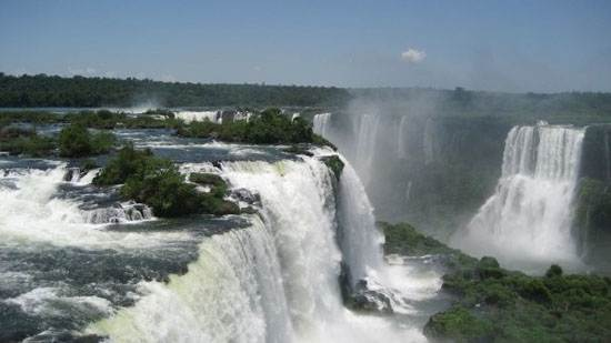 iguacu-argentina-and-brazil-10