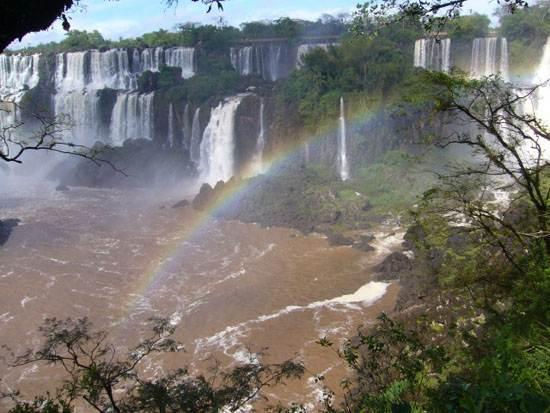 iguacu-argentina-and-brazil-6