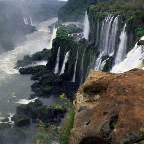 iguacu-argentina-and-brazil-8