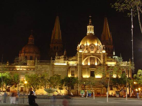 mexico-guadalajara-the-pearl-of-the-west-1