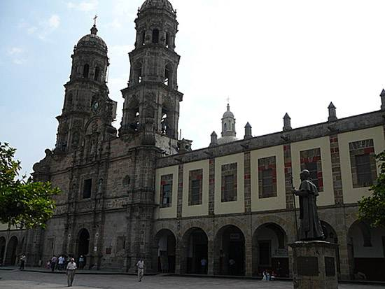 mexico-guadalajara-the-pearl-of-the-west-10