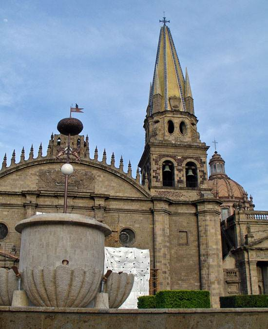 mexico-guadalajara-the-pearl-of-the-west-15