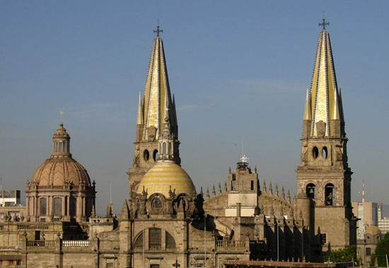 mexico-guadalajara-the-pearl-of-the-west-16
