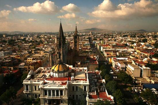 mexico-guadalajara-the-pearl-of-the-west-17