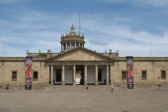mexico-guadalajara-the-pearl-of-the-west-2