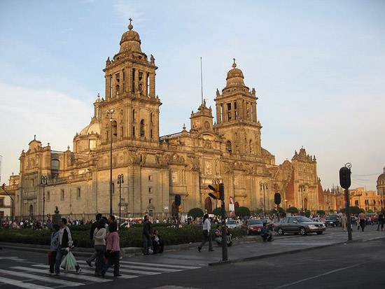 mexico-guadalajara-the-pearl-of-the-west-9