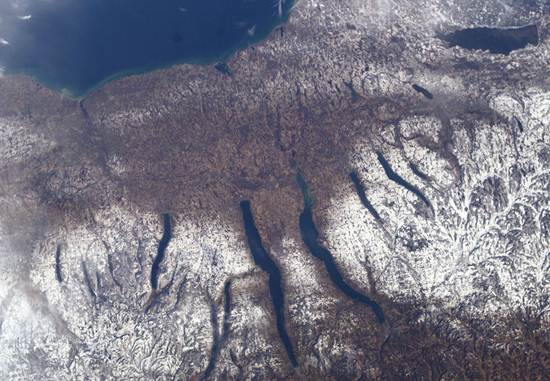 new_yorks_finger_lakes