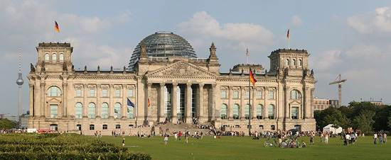 reichstag_pano1