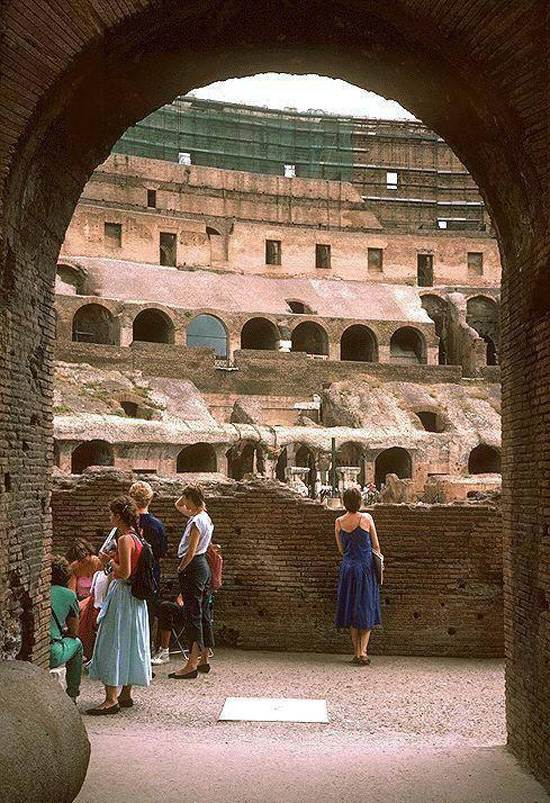 rome-colosseum-of-rome-italy-14