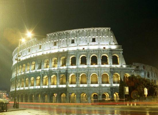 rome-colosseum-of-rome-italy-17