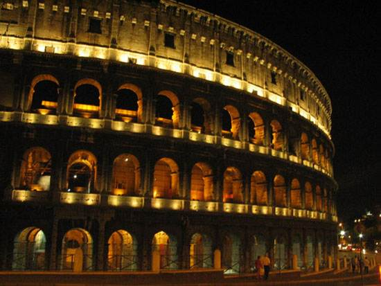 rome-colosseum-of-rome-italy-4