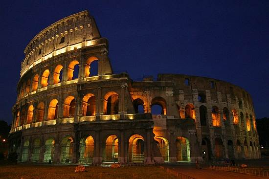 rome-colosseum-of-rome-italy-6