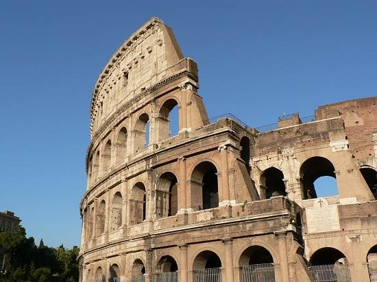 rome-colosseum-of-rome-italy-7
