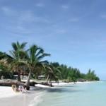 Caribbean Holidays  Cuba Pearl of the Caribbean
