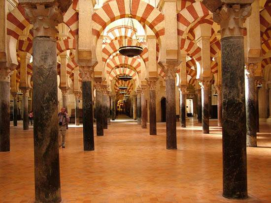 the-great-mosque-of-cordoba-spain-2