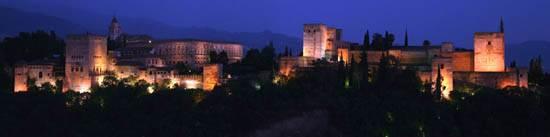 _alhambra_granada