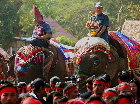 asia_s-tourism-laos