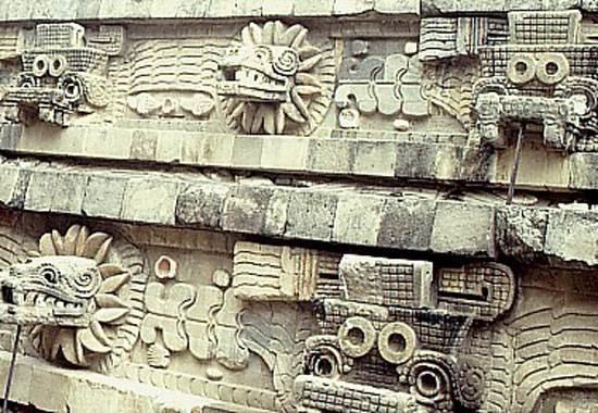 c-pyramid_of_quetzalcoatl_teotihuacan_mexico_