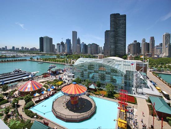 sonder stunning hotels by states balcony america united chicago book of z br park lincoln com in